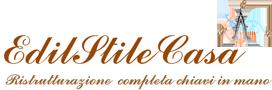 ..:: Edil Stile Casa ::..